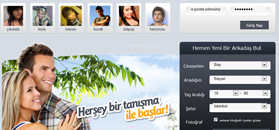 Türk Dilber
