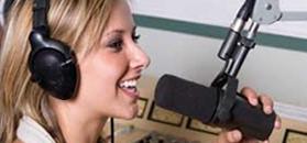Radyo Reklam